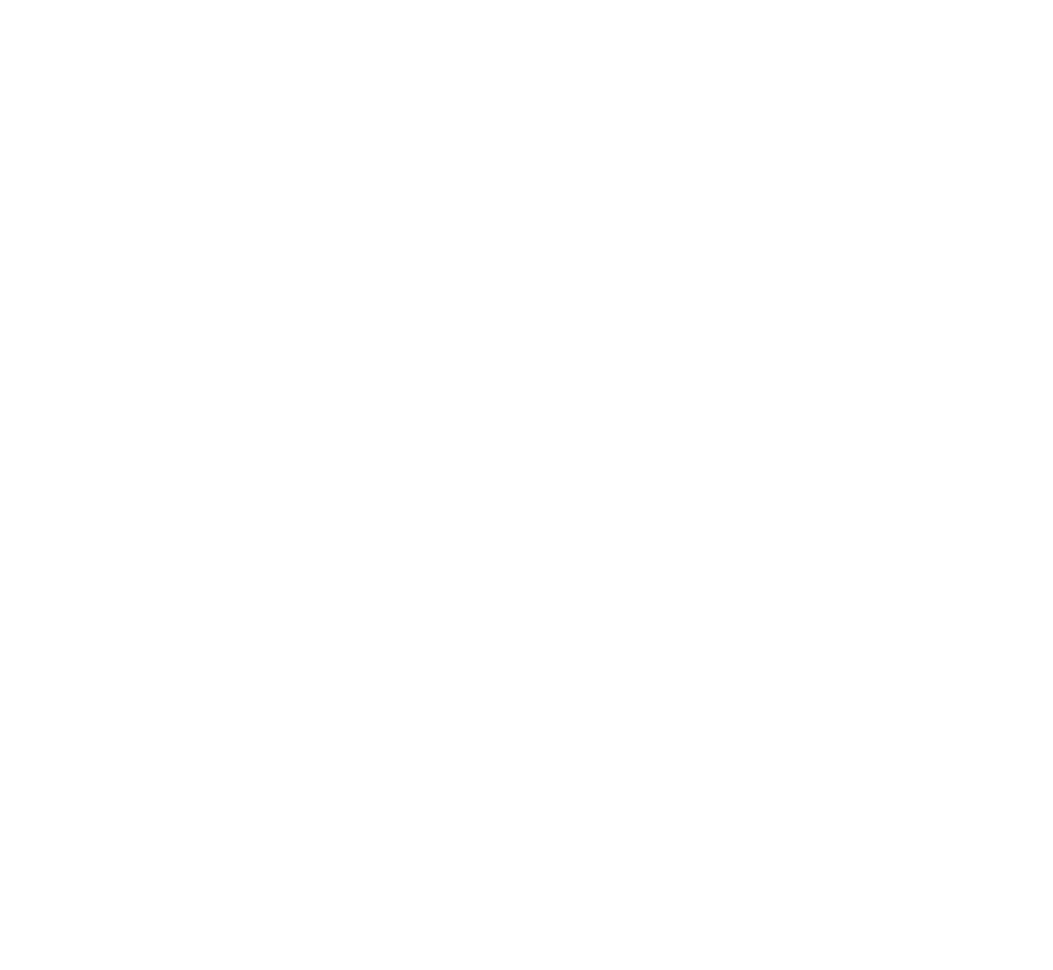 Brighton and Hove Auctions